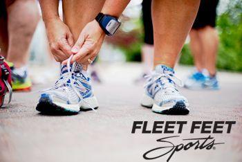 To avoid knee pain: Gluteus Medius & Rotational Stability of the Hip - Fleet Feet West Hartford