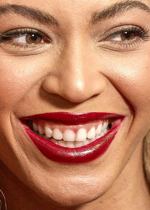 18 best celebs with cold sore images on pinterest cold