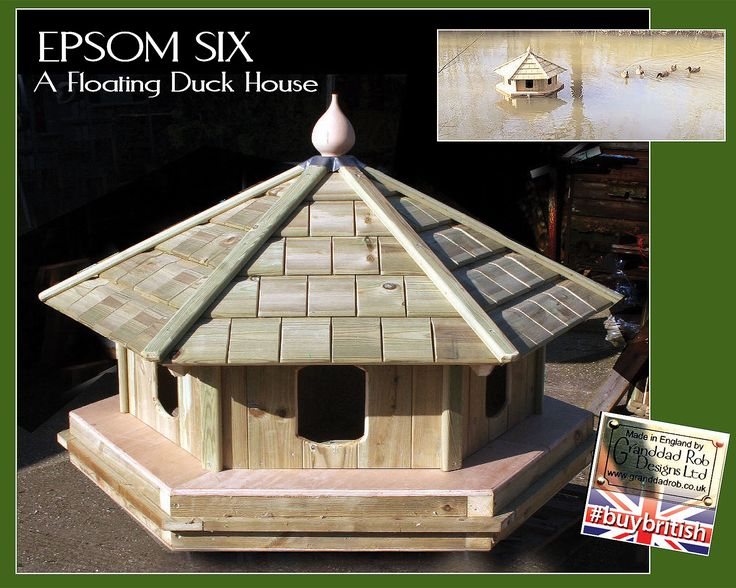 35 best granddad rob's products images on pinterest | chicken coops