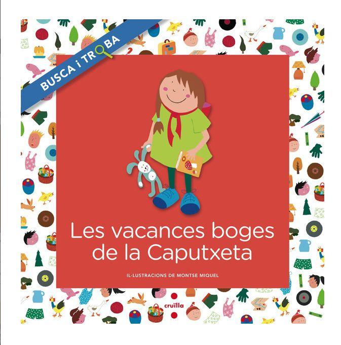 Montse Miquel http://www.montsemiquel.com/