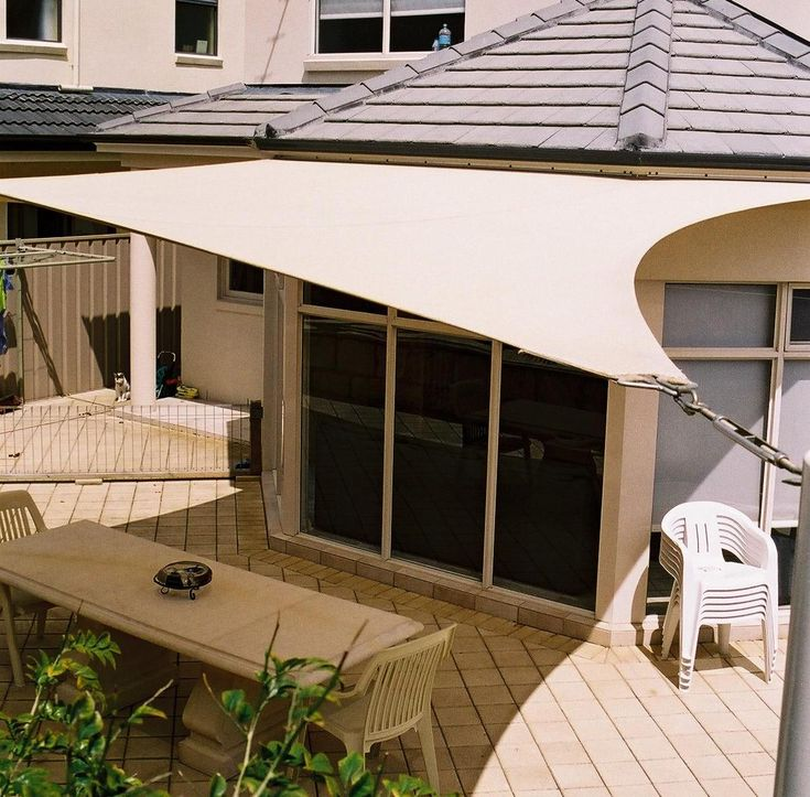 17 best images about shade sails on pinterest custom for Shade cloth san diego
