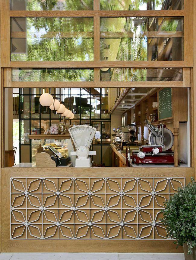 Front Doors For Sale Rustic Pantry Door Half Glass French Doors 20190706 Bar Restaurant Interior Restaurant Interior French Doors
