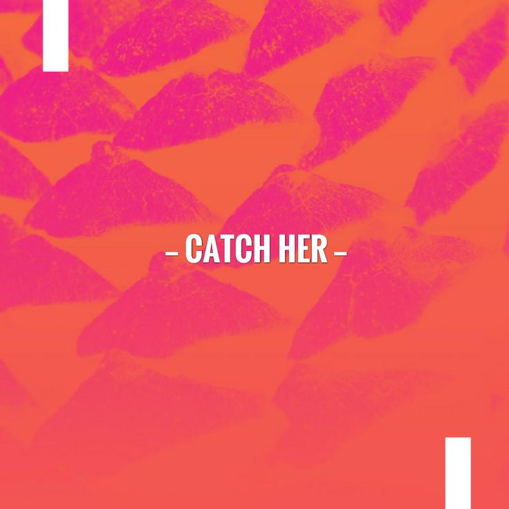 Catch Her http://lux.luxboxcase.com/catch-her/