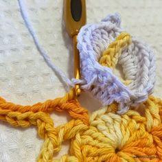 Flor+copo+de+leite+passo+a+passo+-+www.croche.com+(40).JPG (1600×1600)