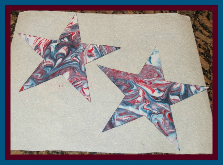 79 best THE 4TH OF JULY IDEAS images on Pinterest July crafts - fresh coloring pages for fourth of july