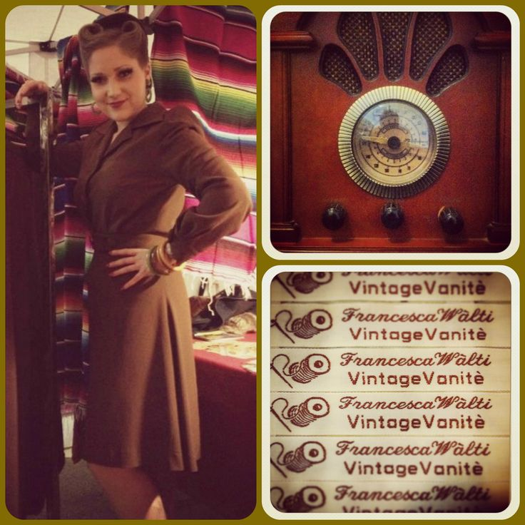 40's gabJaket%Skirt HandMade Super ClothingCostumes!!!Keep it Real!!!Like My Facebook page  Vintage-Vanitè!! https://www.facebook.com/pages/Vintage-Vanit%C3%A8/406666792779032?fref=nf