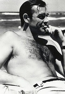 Sean Connery: Boys, James Bond, B W Photography, Actor, Handsome, Beautiful People, Favorite Celebrity, Sean Connery, Gorgeous People