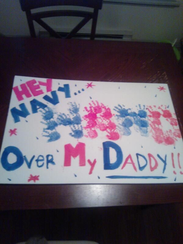 military welcome home banners ideas best home style and plans
