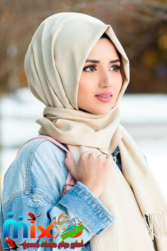 صور بنات تركية 2020 بالصور اجمل بنات في تركية 2020 Fashion Hijab