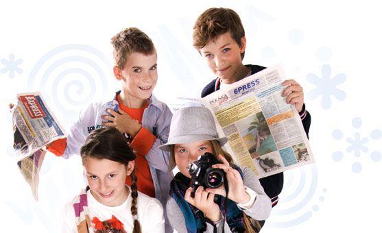 juniormedia