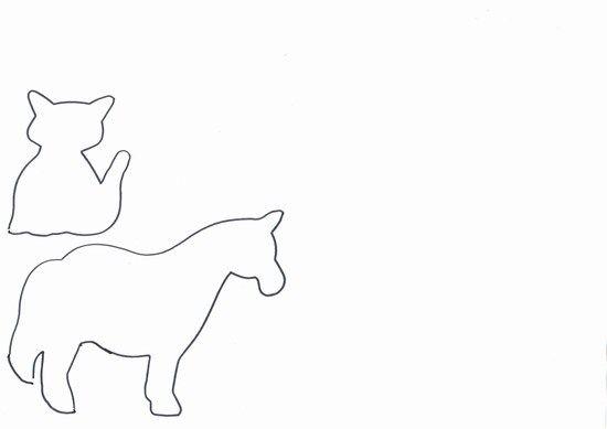 mini-animaux-2.jpg (550×389)