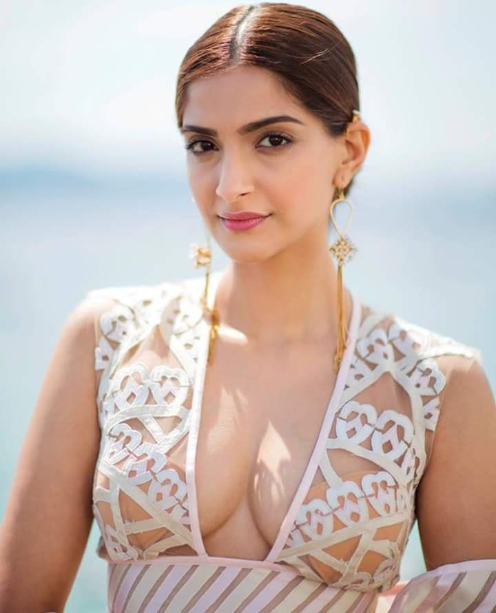 sonam kapoor xxx video