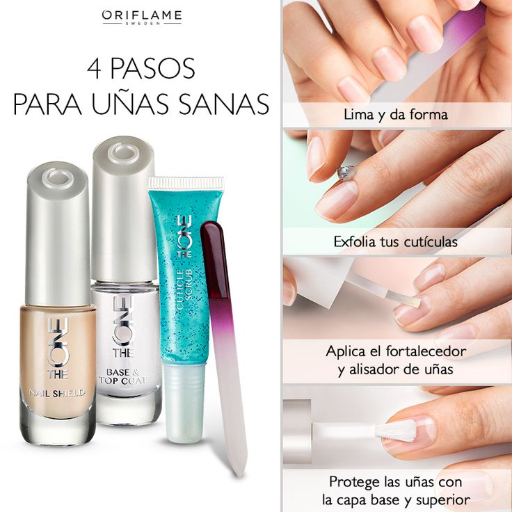 Mejores 99 imágenes de Tus uñas en Pinterest | Ecuador, Arte de uñas ...