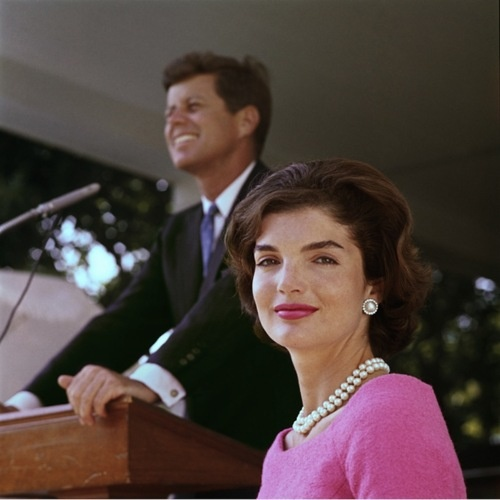behind every man is an even greater woman :): Mark Shaw, Jackie Kennedy, Kennedy Onassis, Jfk, Kennedy Family, Jacqueline Kennedy
