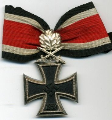 nazi medals | Nazi and German Military Medals of World War 2
