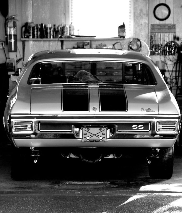 70-Chevelle-SS-002