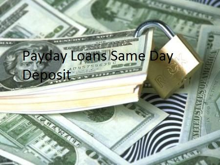 http://www.dphotographer.co.uk/user/abarrane  Same Day Payday Loans Direct Lenders,  Same Day Loans,Same Day Payday Loans,Online Loans Same Day,Payday Loans Online Same Day,Same Day Loan,Same Day Loans Online,Same Day Payday Loans Online,Same Day Payday Loan