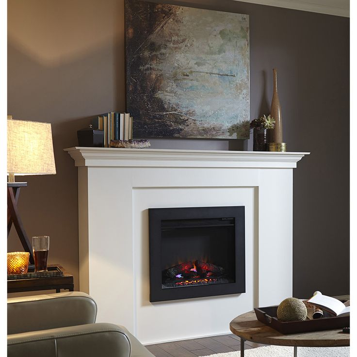 Fireplace Door lowes fireplace doors : 53 best Fireplace images on Pinterest