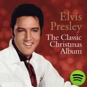 Santa Claus Is Back In Town, a song by Elvis Presley on Spotify