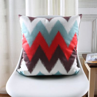 vintage decorative bird throw pillows living room red couch pillows seat floor chair cushions outdoor seat pillow for sofa