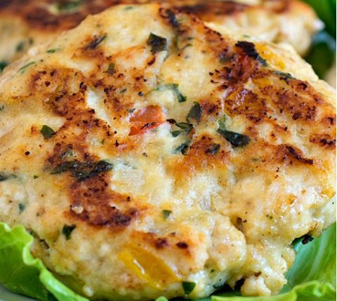 Pollo Al Horno Recipe Sol Food