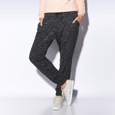adidas - Pantalón de chándal Fashion