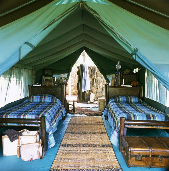 1000 Images About Camping On Pinterest: Luxury Camping On Pinterest