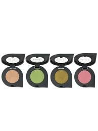Image result for almay eyeshadow softies ads