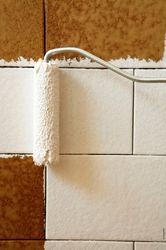 best 25 resin furniture ideas on pinterest diy resin. Black Bedroom Furniture Sets. Home Design Ideas