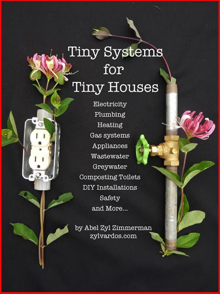 http://diy-tiny-homes.digimkts.com Its surprising how many people can fit comfortably in one of these. I want diy tiny homes green life . Love these plans.
