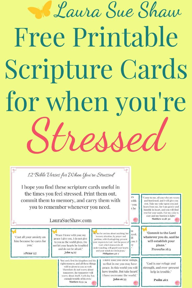 Free Online Bible Quotes: 17 Best Ideas About Printable Bible Verses On Pinterest