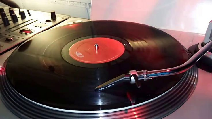 Bill Withers - Lovely Day (Sunshine Mix) 1988 - Vinyl