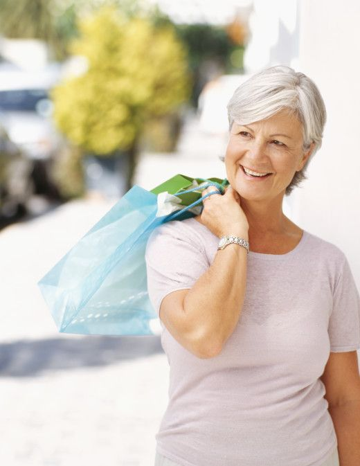 """""""Natural"""" Hormone Therapy #hrt #menopause #hormonetherapy"""