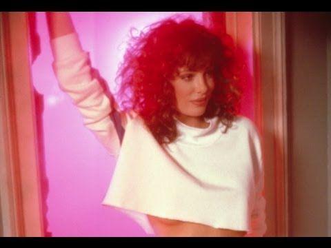 Weird Science (1985) Trailer Kelly LeBrock Hot
