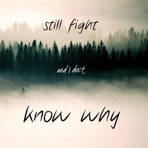 clarity lyrics james maslow
