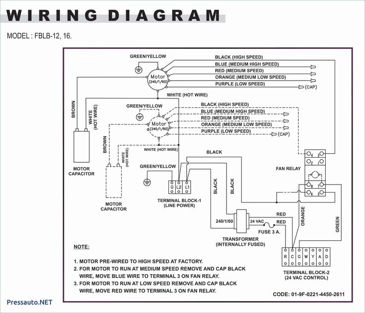 New Wiring Diagram Immersion Heater Switch #diagram #