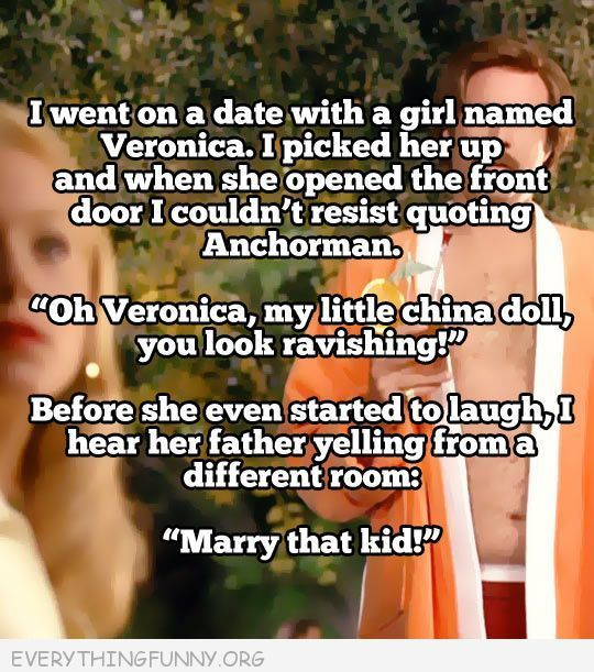 Dating...