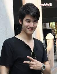 Resultado de imagen para mario maurer thailand