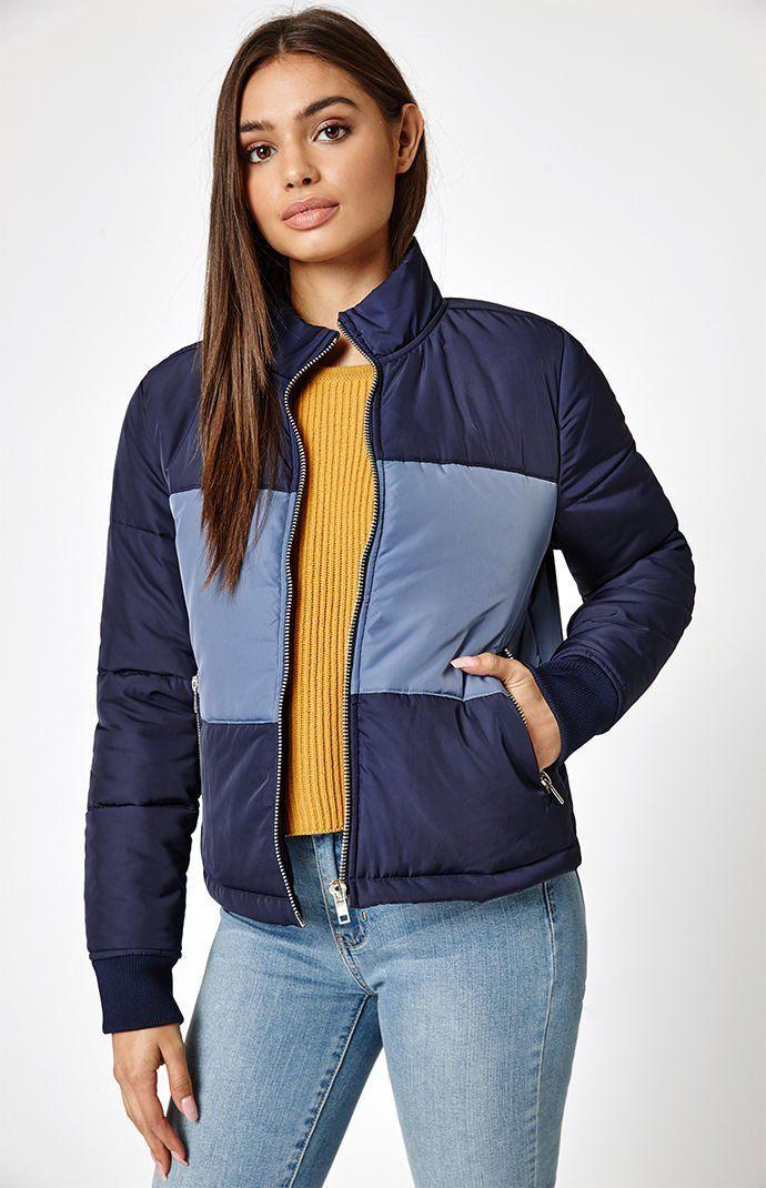 b7b92cab6 Puffer Jacket   clothing   Kendall, kylie clothing, Puffer jackets ...