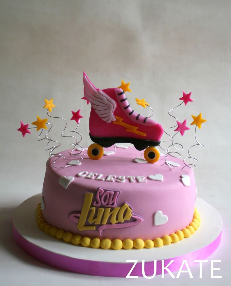torta+soy+luna.JPG (1294×1600)