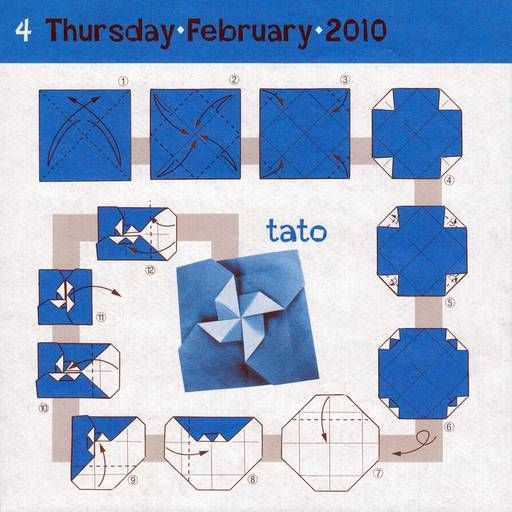 2010-02-04_display.jpg (512×512)