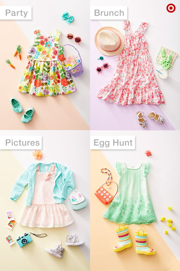 1000 images about Baby Style on Pinterest