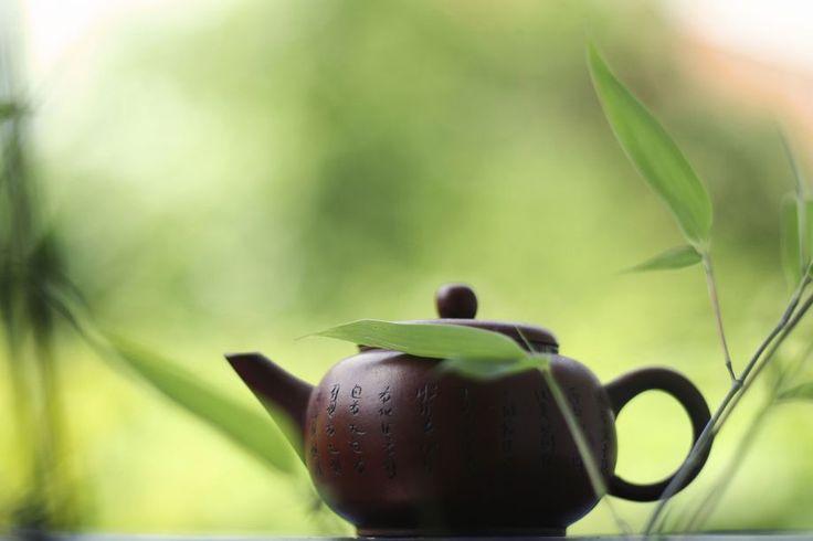 O καφές και το τσάι προλαμβάνουν τα εγκεφαλικά επεισόδια