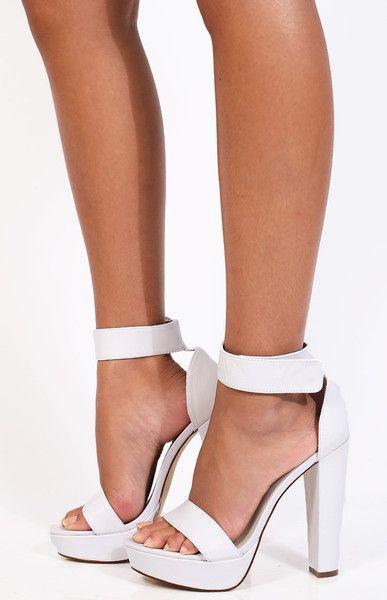 Windsor Smith Malibu Heels $149.95 http://bb.com.au/collections/new/products/windsor-smith-malibu-heels#