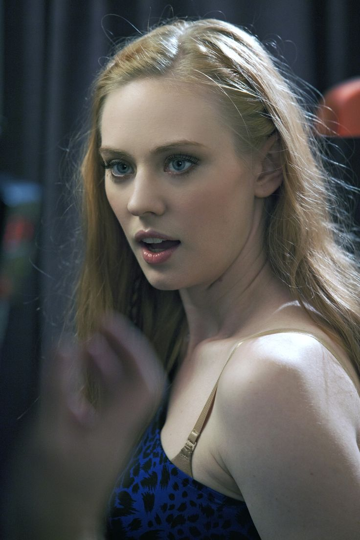 Young Deborah Ann Woll naked (17 photos), Tits, Fappening, Instagram, see through 2017