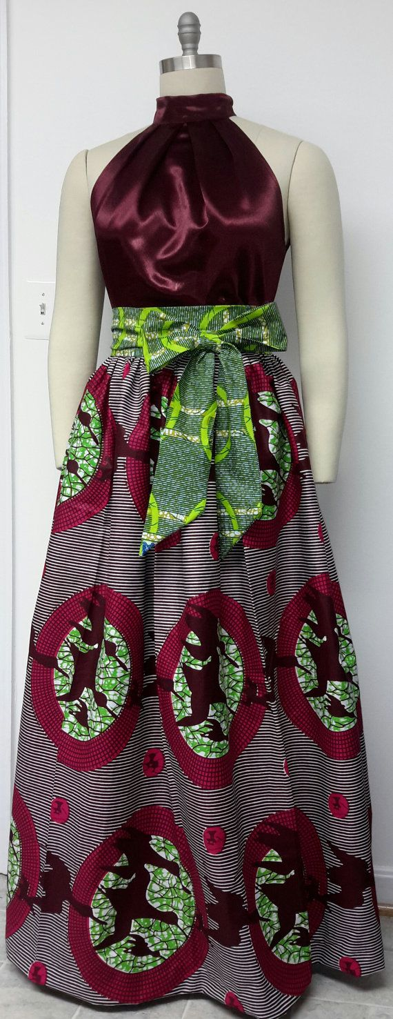 Hoi! Ik heb een geweldige listing op Etsy gevonden: https://www.etsy.com/nl/listing/244973176/fully-lined-gathered-maxi-skirt-with-a