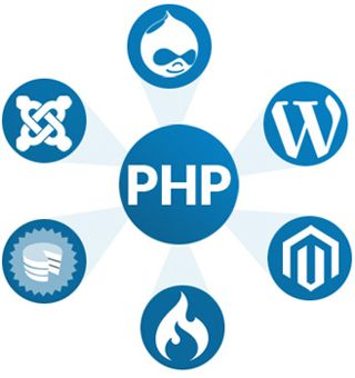 Baymediasoft a top class #PHPdevelopment company experts in Custom PHP web development. We have highly experienced #PHPdevelopers.