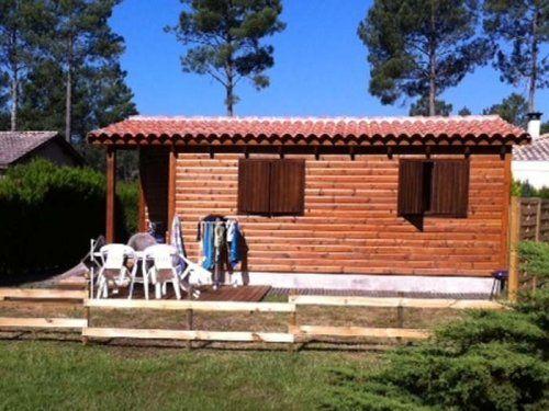 14 best casas prefabricadas images on pinterest - Casas de madera valencia ...