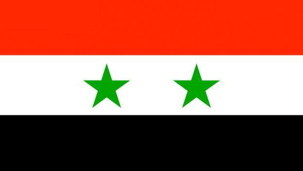 بالصور علم سوريا الجديد 2018 عالم الصور Gaming Logos Logos Atari Logo