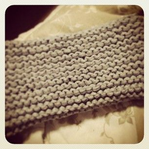 #clutch #knitting #handmade